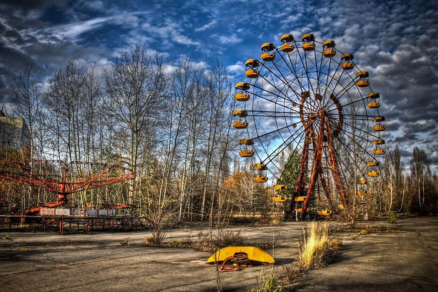 Чорнобиль3