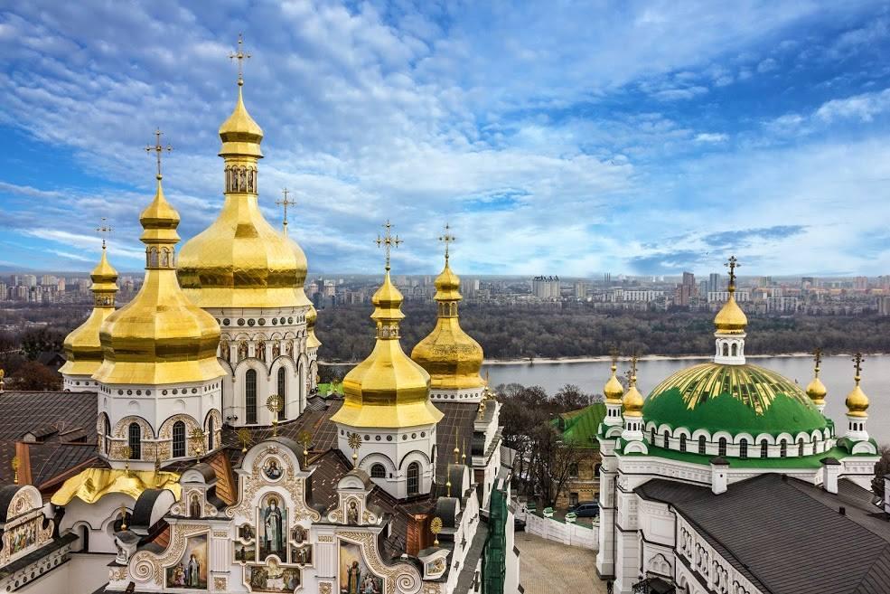 Kyiv 2
