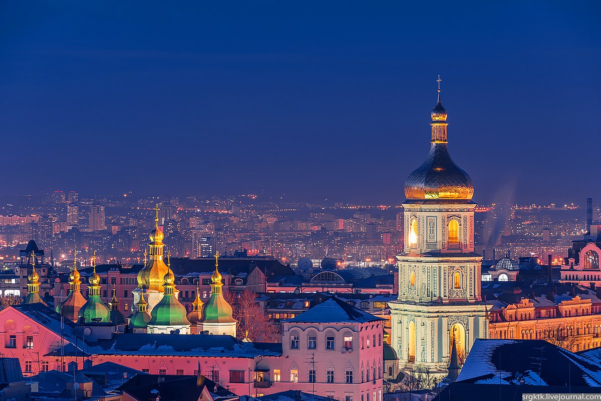 Kyiv 5