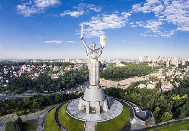 5rodina-mat_kiev