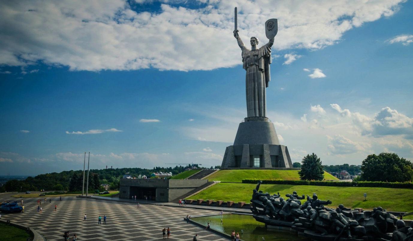 Kyiv tours2